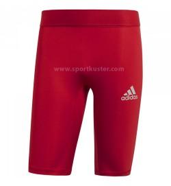 Adidas Alphaskin Tight Hose
