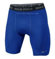 Nike Pro Core Hose