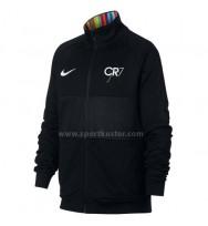 Nike Dri-Fit Mercurial CR7 Jacke