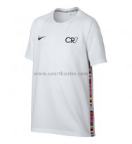Nike Dri-Fit Mercurial CR7 Shirt