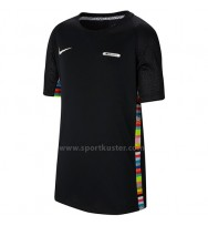 Nike Dri-Fit Mercurial Shirt