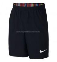 Nike Dri-Fit Mercurial Hose kurz