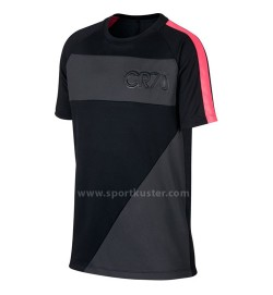 Nike Dri-Fit CR7 Academy Shirt