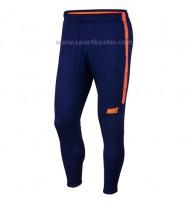 Nike Dri-Fit Squad Hose