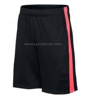 Nike Dry CR7 Academy Hose