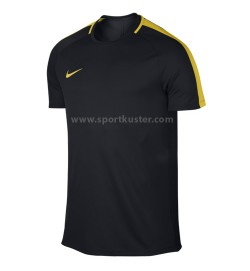 Nike Dry-FIT Academy Shirt