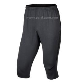 Nike Dry Squad 3/4 Hose
