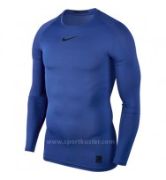 Nike Pro Compression LA Shirt