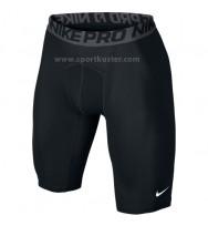 Nike Pro Cool Comp 9 Hose