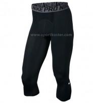 Nike Pro Cool 3/4 Hose