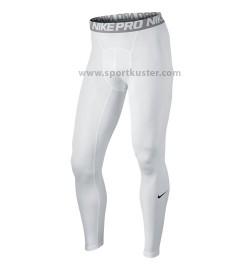 Nike Pro Cool Hose Lang