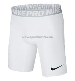 Nike Pro Herren Hose 15