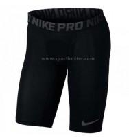 Nike Pro Short Lang