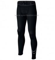 Nike Pro Hypercool Compression HBR Kinder Hose