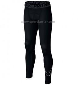 Nike Pro Hypercool Compression HBR Kinder Hose
