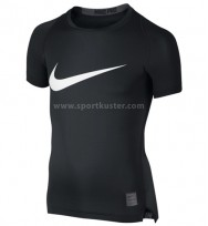 Nike Pro Hypercool Compression HBR Youth Shirt