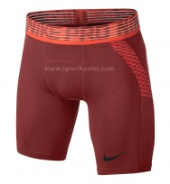 Nike Pro Hypercool Hose