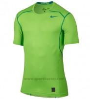 Nike Pro Hypercool Shirt