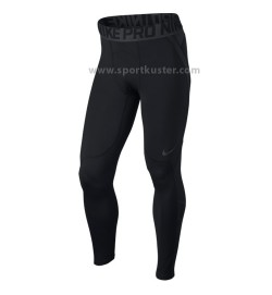 Nike Pro Hyperwarm Trainings Hose