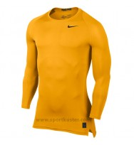 Nike Pro Top Comp LA Shirt