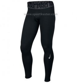 Nike Pro Warme Hose
