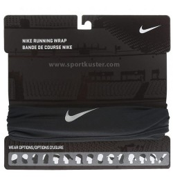 Nike Running Dri-FIT Wrap