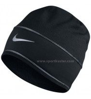 Nike Skully Run Beanie Kappe