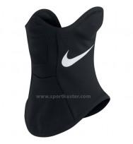 Nike Squad Snood Maske