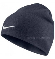 Nike Team Performance Strickkappe