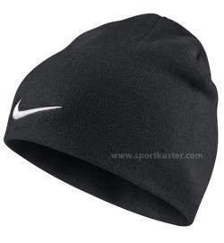 Nike Team Performance Strickkappe