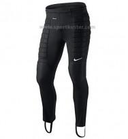 Nike Padded Goalie Pant