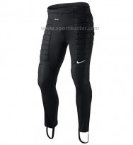 Nike TW-Hose
