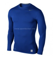 Nike Pro LA Compression Shirt