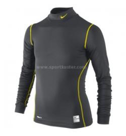 Nike Pro LA Shirt