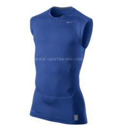 Nike Pro Combat Core Shirt