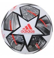 Adidas Finale 21 CL Pro Fussball