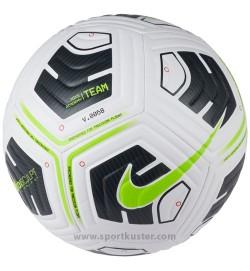 Nike Academy Fussball