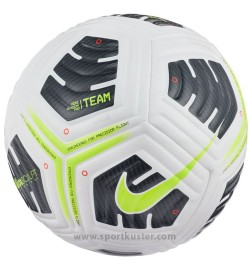 Nike Academy Pro Fussball
