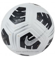 Nike Club Elite Team Fussball