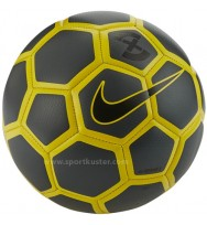 Nike FootballX Menor Futsal Fußball