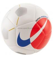 Nike Futsal Fussball