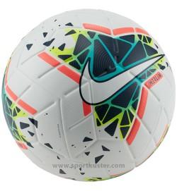Nike Merlin Fussball