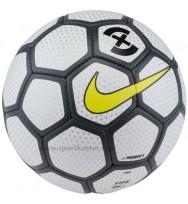 Nike Premier X Fußball