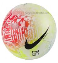 Nike Skills Neymar Jr. Fussball