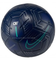 Nike Strike CR7 Fussball