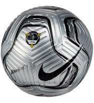 Nike Strike Phantom Scorpion Fussball