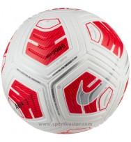 Nike Strike Team Fussball