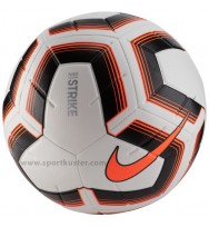 Nike Strike Team Fussball