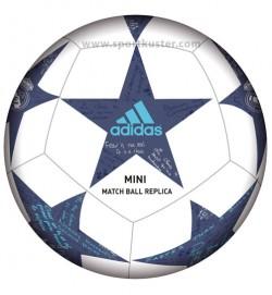 Adidas Finale 16 RM Mini Fussball