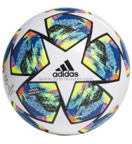 Adidas UCL Finale Fussball
